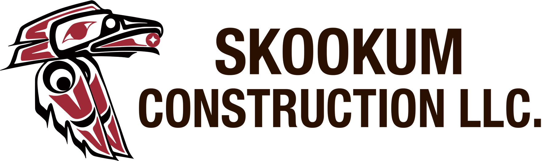 Skookum Construction